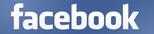 Facebook - Mecanic Auto Bucuresti